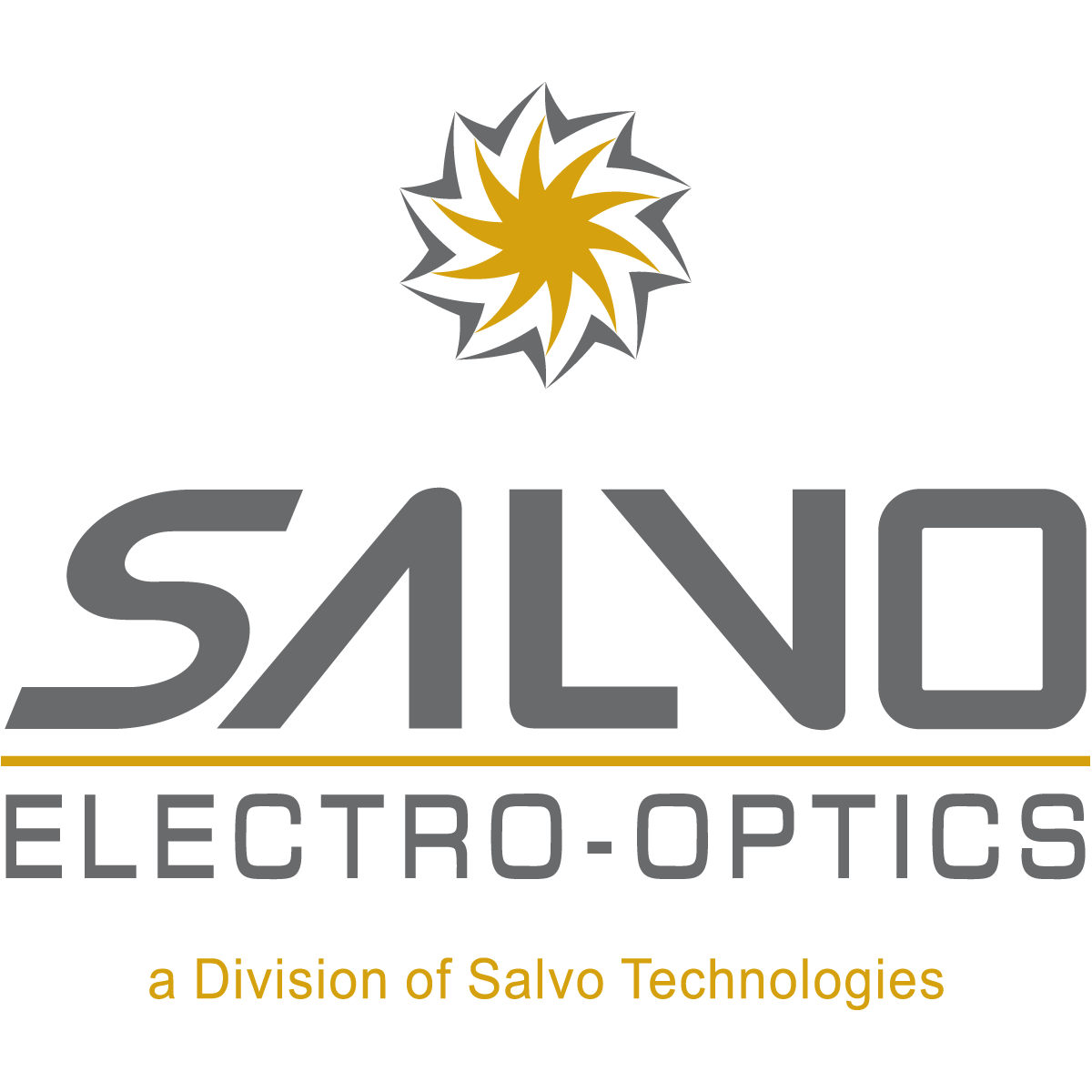 Salvo Electro-Optics