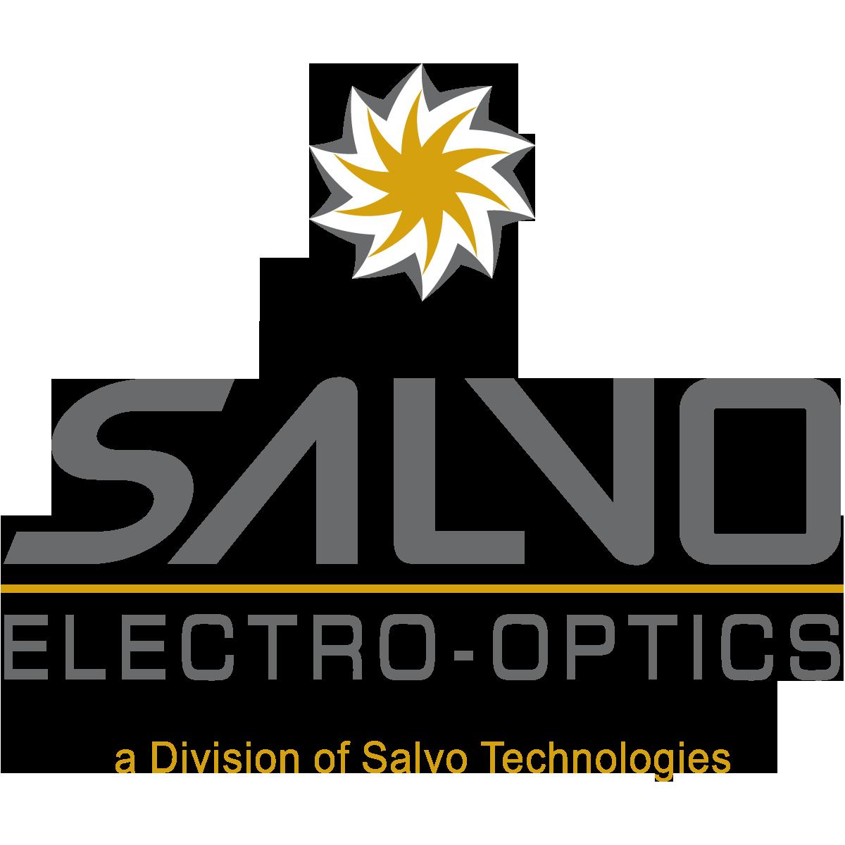 Salvo Electro-Optics