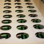 ir-lens_manufacturing-ir-lens-design-ir-lens-silicon-germanium-zinc-selenide-zinc-sulfide