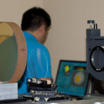 optical-component-manufacturing-testing-optical-components-manufacturer