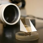 visible-lens-manufacturing-visible-lens-components-custom-lens-design